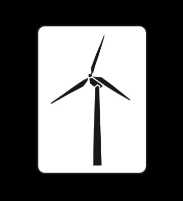 Neutral Verantwortung TeckTown Nachhaltigkeit